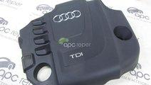 Capac Motor Origianl Audi A6 4F 2009 GAG cod 03L10...