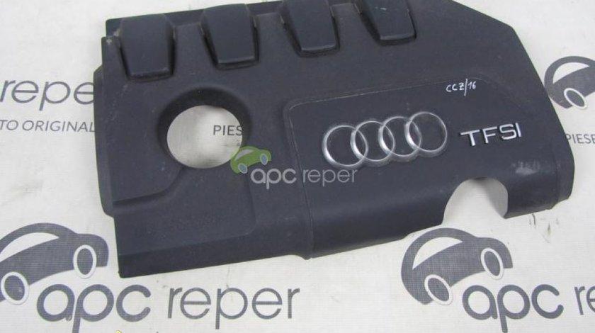 Capac Motor Original Audi Q3 8U 2 0Tfsi