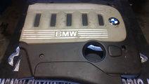 Capac Motor Ornamental 11147788908 BMW X3 E83 2004