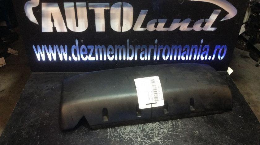Capac Motor Ornamental 5.0v10, Partea Dreapta Volkswagen TOUAREG 7LA,7L6,7L7 2002