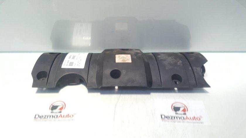 Capac motor, Peugeot 307 CC, 1.6 B, 9638602180