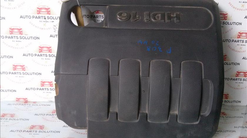 Capac motor PEUGEOT 308 2008-2012