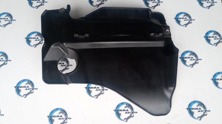 Capac motor Peugeot Boxer 2.2 HDI euro 5