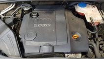 Capac motor protectie Audi A4 B7 2007 Break 2.0 TD...