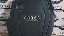 Capac motor protectie Audi A6 4G C7 2012 variant 2...