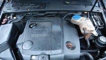 Capac motor protectie Audi A6 C6 2007 Berlina 2.0
