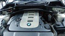 Capac motor protectie BMW X3 E83 2005 SUV 3.0
