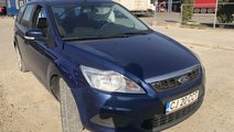 Capac motor protectie Ford Focus 2009 Hatchback 1....