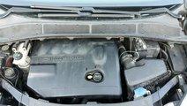 Capac motor protectie Ford S-Max 2006 Monovolum 2....
