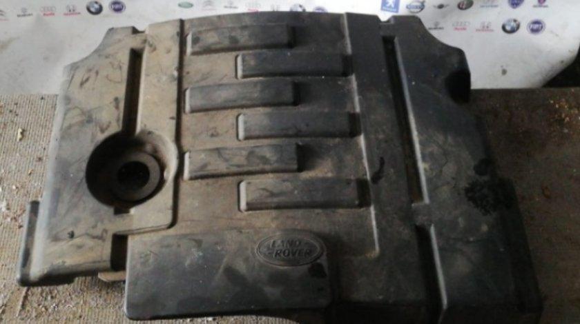 Capac motor protectie land rover discovery 3 motor 2.7 tdv6 dezmembrez