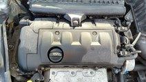 Capac motor protectie Mini One 2009 Hatchback 1.4