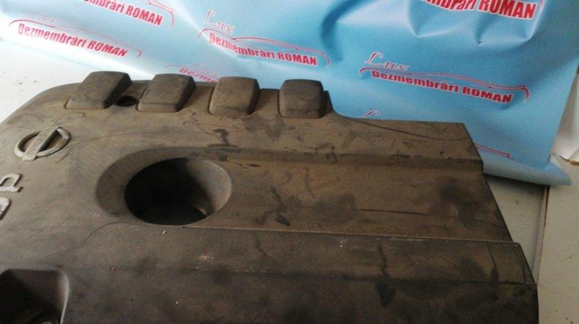 Capac motor protectie Nissan Navara Motor 2.5dci 171cp YD25DDTi