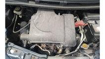 Capac motor protectie Peugeot 107 2010 Hatchback 1...