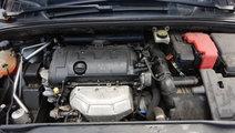Capac motor protectie Peugeot 308 2008 HATCHBACK 1...