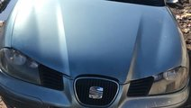 Capac motor protectie Seat Ibiza 2005 hatchback 1....