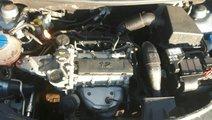 Capac motor protectie Skoda Fabia II 2008 hatchbac...