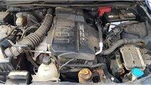 Capac motor protectie Suzuki Grand Vitara 2008 suv...