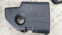 Capac motor Range Rover Evoque / Land Rover Discov...