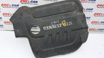 Capac motor Renault Laguna 2 2.2 DCI model 2003