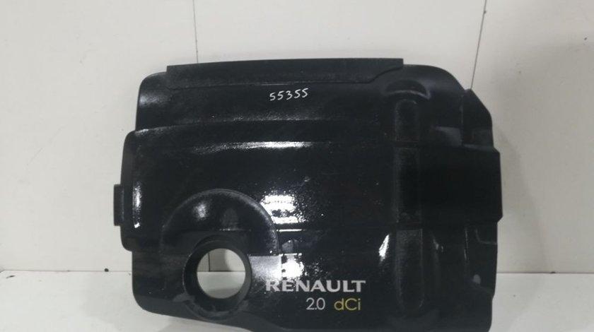 Capac motor Renault Laguna 3 motorizare 2.0 D An 2008 2009 2010 2011 2012 2013 2014 2015