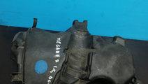 Capac motor Renault Megane 3 1.5 DCI