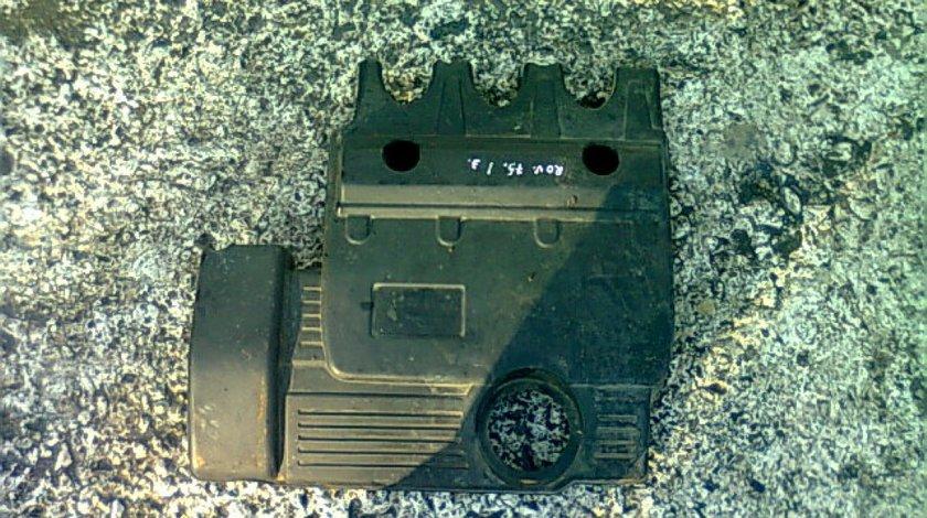 Capac motor Rover 75