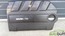 Capac motor Saab 9-3 1.9 CDTI 2002-2012