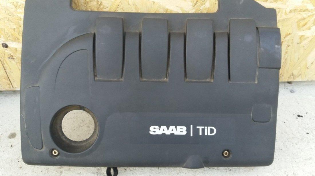 Capac motor saab 9 3 1.9 tid 2003-2007