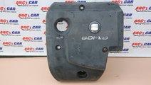 Capac motor Seat Ibiza (6K) 1.9 SDI 1993-2003 0381...