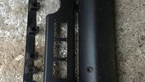 Capac motor Seat Leon prima generatie [1999 - 2005...