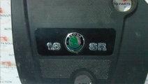 Capac motor SKODA OCTAVIA 1 1998-2009