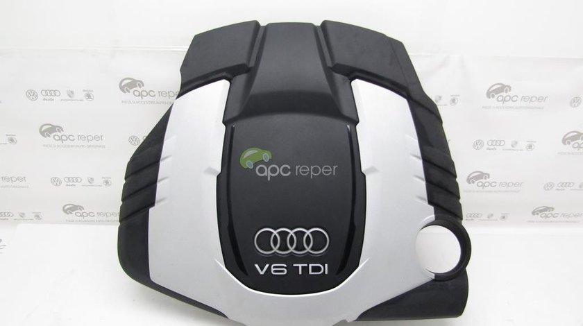 Capac motor V6 TDI Audi A6 4G / A7 4G - Cod: 059103925CC
