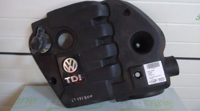 Capac Motor Volkswagen Golf 1.9 TDI