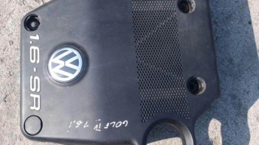 Capac motor Volkswagen Golf IV 06A103925AA 06A103925AB 06A103925AC