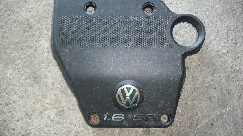 Capac motor Volkswagen Golf IV 1.6 SR