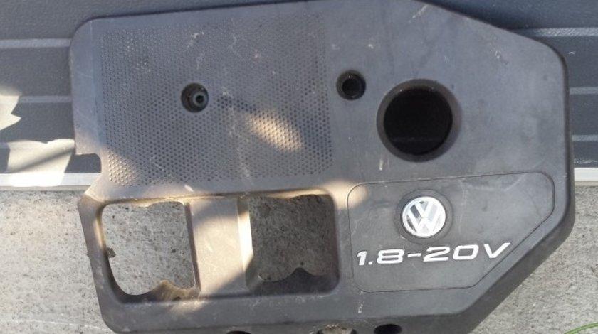 Capac motor Volkswagen Golf IV 1.8-20V 1998-2004
