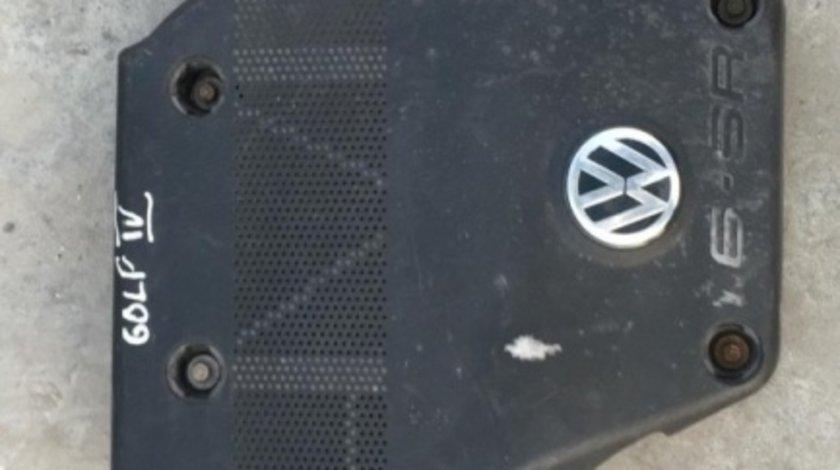 Capac motor Volkswagen Golf IV (MK4 1997-2003) 1.6 16v OK