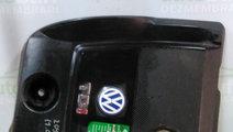 Capac motor Volkswagen Golf IV (MK4 1997-2003) 1.9...