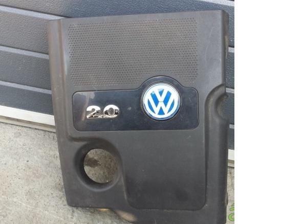 Capac motor Volkswagen Passat 2.0l an1998-2005