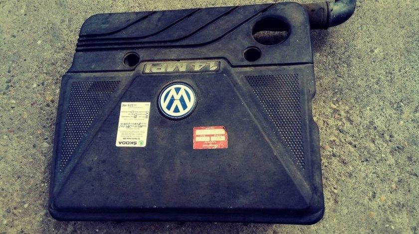 Capac motor Volkswagen Polo 1.4 030 129 607 AS 030129607AS 44610985970