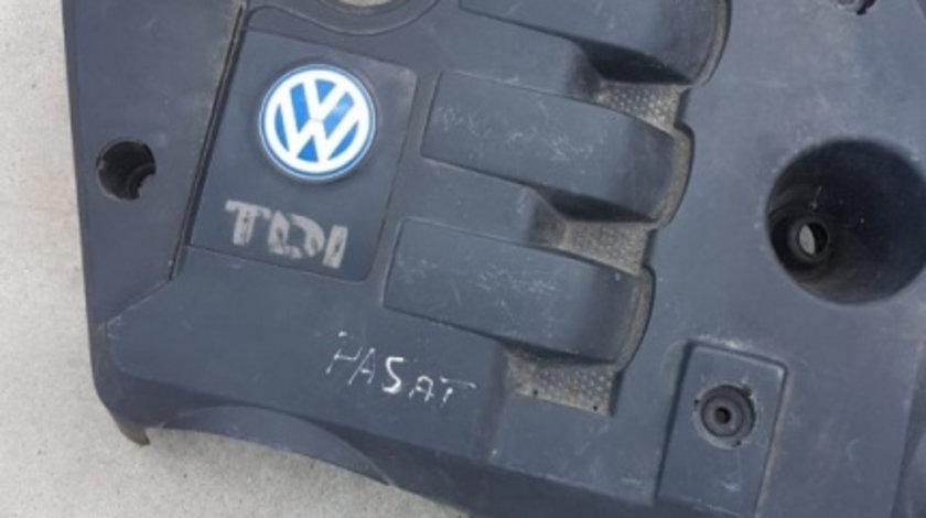 Capac motor Volkswagen POLO IV (Typ 6Q/9N/9N3; 2002–2009) 1.9 TDI 038103925