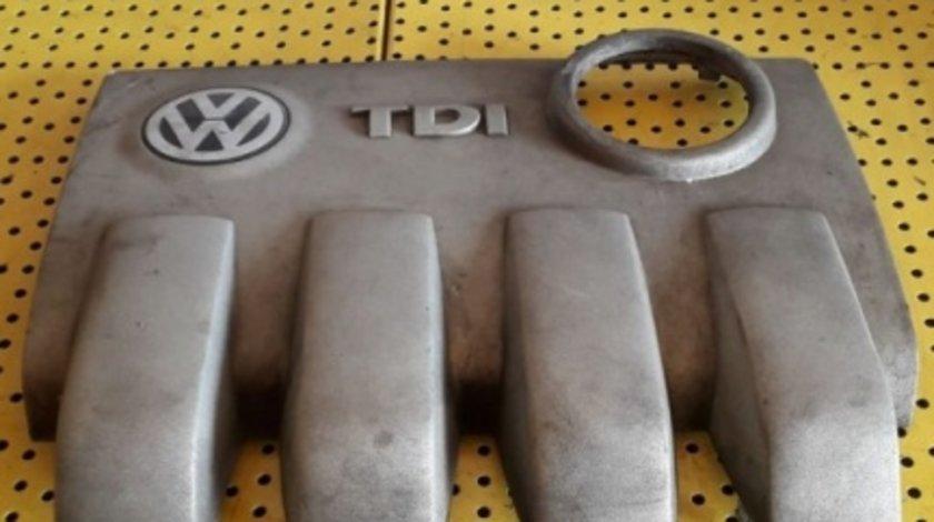 Capac motor Volkswagen Touran I (2003–2015) 1.9 TDI