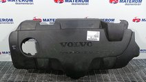 CAPAC MOTOR VOLVO XC 90 XC 90 2.4 D - (2012 2017)