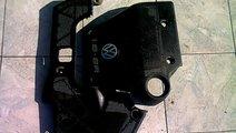 Capac motor VW Bora