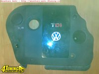 Capac motor VW Golf 1 9 tdi