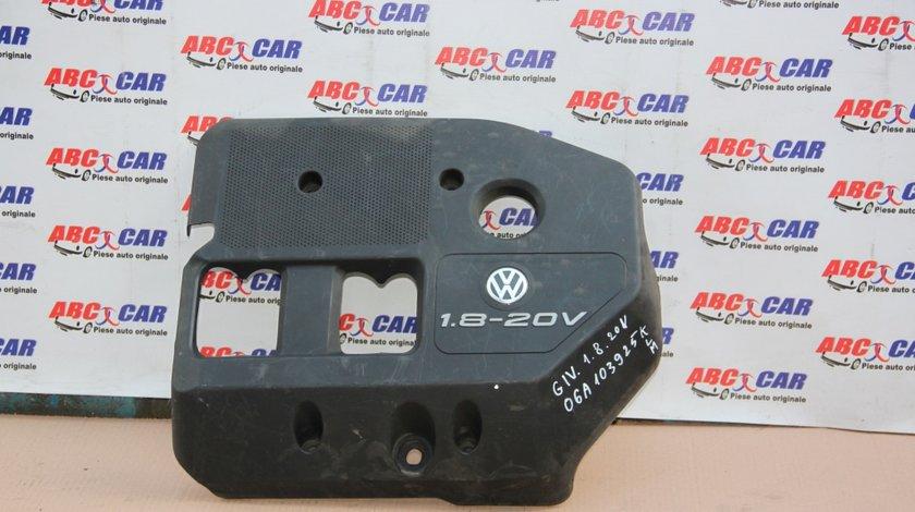 Capac motor VW Golf 4 1.8 Benzina 20V cod: 06A103925K / 06A103925L / 06A103925M model 2002