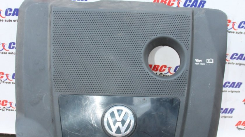 Capac motor VW Golf 4 1.9 TDI AJM model 2002