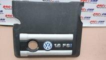 Capac motor VW Golf 5 1.6 FSI cod: 036103925BK / 0...