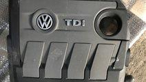 Capac motor Vw Golf 6 1.6 TDI CAY 2009 2010 2011 2...