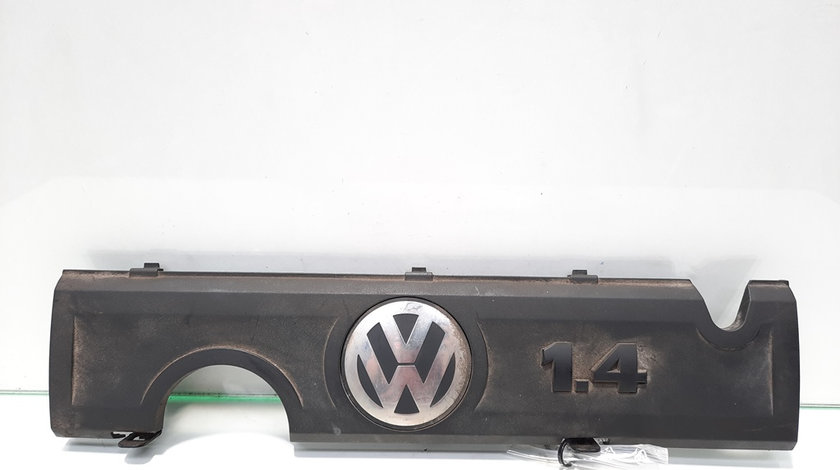 Capac motor, Vw Golf 6 (5K1) [Fabr 2009-2013] 1.4 B, CGG, 03C103925AT (id:425694)